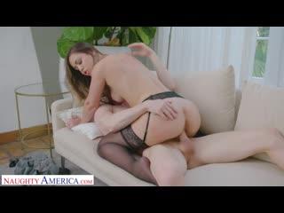 Alina Lopez [All Sex, Hardcore, Blowjob, Lingerie]