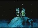 КТО САМЫЙ СИЛЬНЫЙ 1961 Мультфильм советский для детей смотреть онлайн