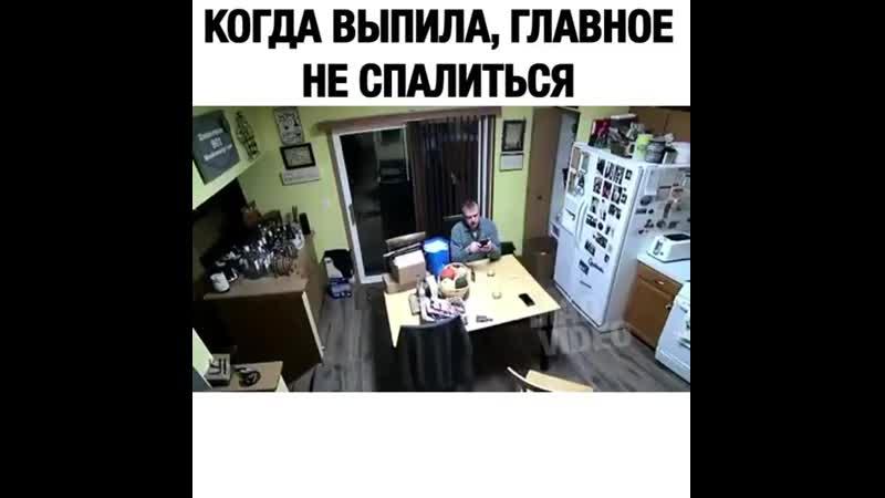 Mad video InstaUtility 00 CDnzHgWAhTQGVoAsSZoipbt77OosTV lOPb HY0 11