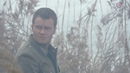 Под Севастополем продолжаются съёмки многосерийного фильма Диверсант Крым