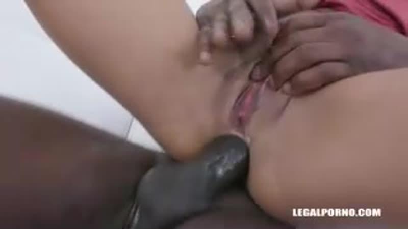 Veronica Leal ПОРНО ВК new Porn vk HD 1080 Gape Blonde Anal Cream