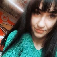 Рина Каштанова