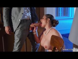 [Brazzers] Cathy Heaven - Секс/Порно/Фуллы/Знакомства