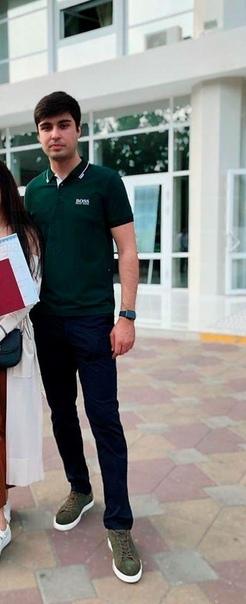 Чтобы спасти девочку у молодого жителя Краснодара было всего 4 минуты Мать прогуливалась по Кубанской набережной вместе с 10-летней дочкой, когда последняя вдруг упала без чувств. Женщина только