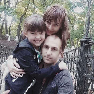 Андрей Кирияк