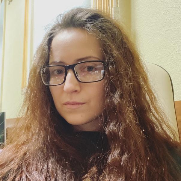 Анна витальевна гришенкова архангельск фото