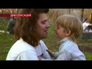Тайна детей Жени Белоусова. Пусть говорят. Анонс