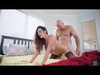 Ariella Ferrera  [порно, трах, ебля,  секс, инцест, porn, Milf, home, шлюха, домашнее, sex, минет, измена]