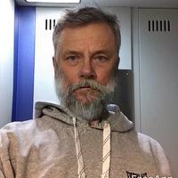 Олег Китарюк