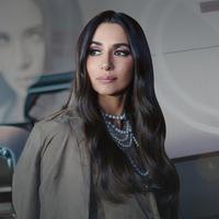 Зара Мгоян