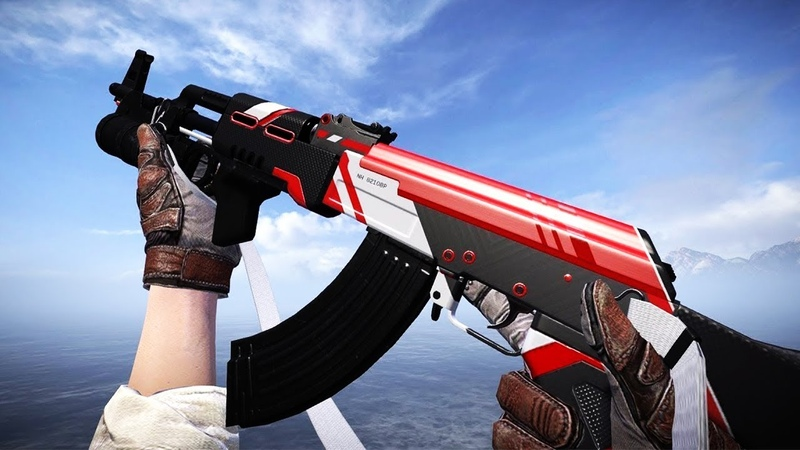 45 MOST REALISTIC GRAPHICS FREE FPS GAMES PC PS5 PS4 Xbox 4K 60FPS