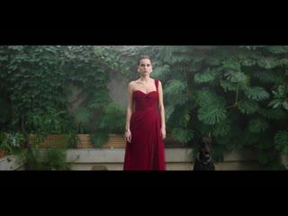 Даша Клюкина - Не так, как у всех