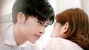 Мой босс хочет жениться на мне💕 Ling Yi Zhou Xia Lin Story! Well Intended Love💕 奈何BOSS要娶我💕 Roza