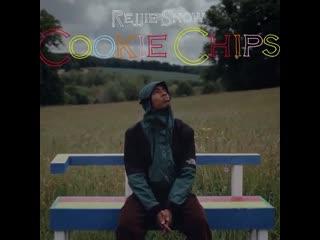 Тизер нового клипа Rejjie Snow и MF DOOM Cookie Chips