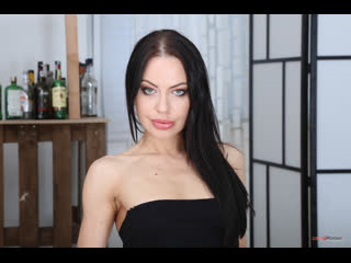 Allatra Hot [PornMir, ПОРНО, new Porn, HD 1080, Russian, DAP, Gangbang, DP, MILF, Gape, Anal]