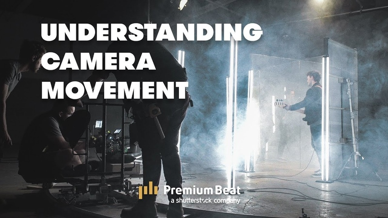 The Importance of Camera Movement
