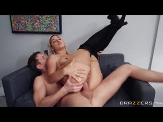 Abella Danger - Stalkfucking - Anal Sex Teen Blonde Deepthroat Natural Tits Big Ass Hardcore Gagging Gapr Facial Cum Porn, Порно