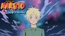 Naruto Shippuuden Ending 26 [Rake - Yume o Daite]