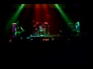 Nirvana - Live! Tonight! Sold Out! (русский перевод)