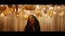 Un Mundo Ideal de Aladdín Adelanto del video musical por Zayn y Becky G