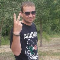 Илья Агров