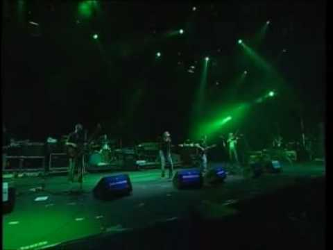 Beth Gibbons Funny Time of Year