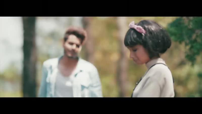 Latest Punjabi Song 2017 Izhaar Gurnazar Kanika Maan Dj Gk