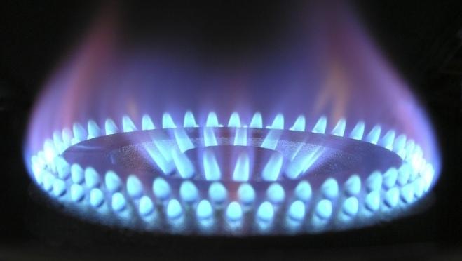 Тарифы на газ с 1 июля вырастут на 1,4%