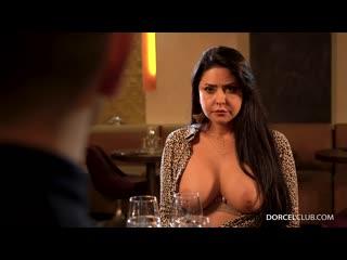 Clea Gaultier порно porno русский секс домашнее видео hd
