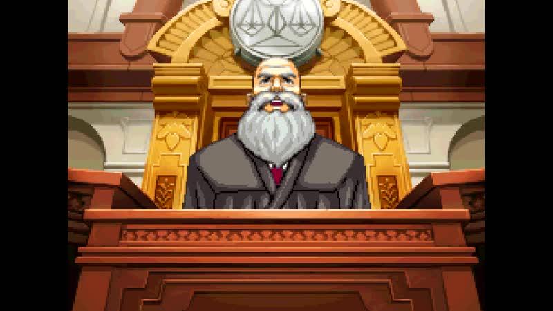 Объясните суду что это за дичь Для ВП Solareyn Eylinor