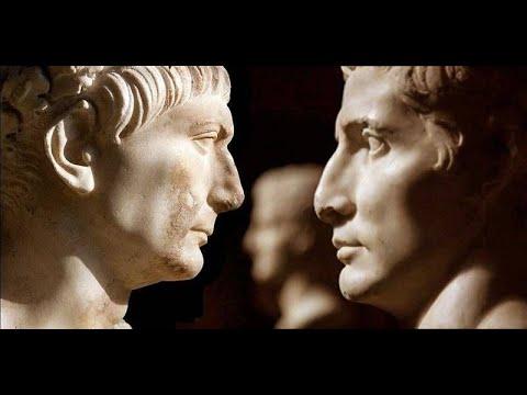 Antica Roma e fascismo Il grande inganno
