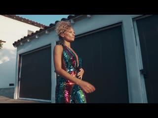 Iakopo x Mugeez x Drei Ros ft. Sean Paul - Closer To You (Music Video)