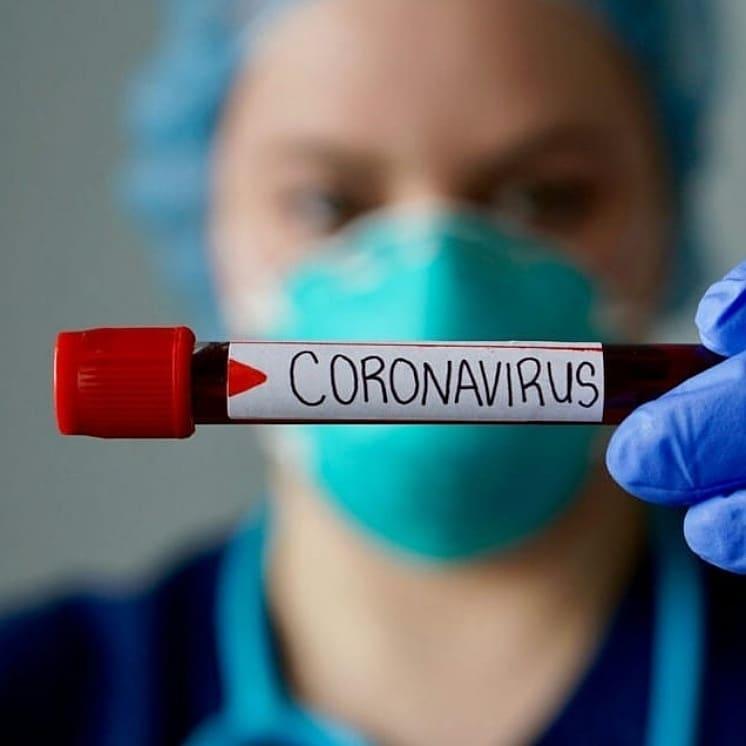 Два новых случая заболевания коронавирусной инфекцией официально подтверждены в Петровском районе за минувшие сутки. Инфицированные - жители города