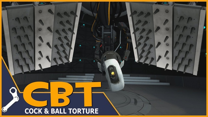 GLaDOS Knows What You Really Want