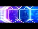 ANGEL VIVALDI Triple Helix (feat. Cole Rolland)
