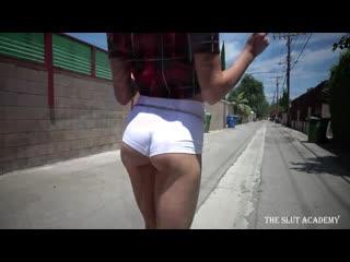 Naomi Swann[All sex,Gonzo,Hardcore,Not Anal,Deepthroat,Blowjob,B