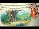 Винни Пух: Весенние денёчки с малышом Ру / Winnie the Pooh: Springtime with Roo (2004)