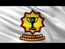 SS Tournaments ►Ролл einige(c) vs. Uczciwy Skippi (BFE team championship match)