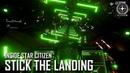Inside Star Citizen: Stick the Landing | Spring 2020