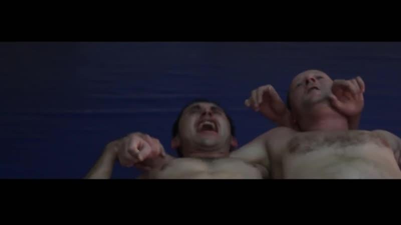 Антон Бритва проиграл мне в суде Тренинг Спарта опасная мясорубка для мужчин