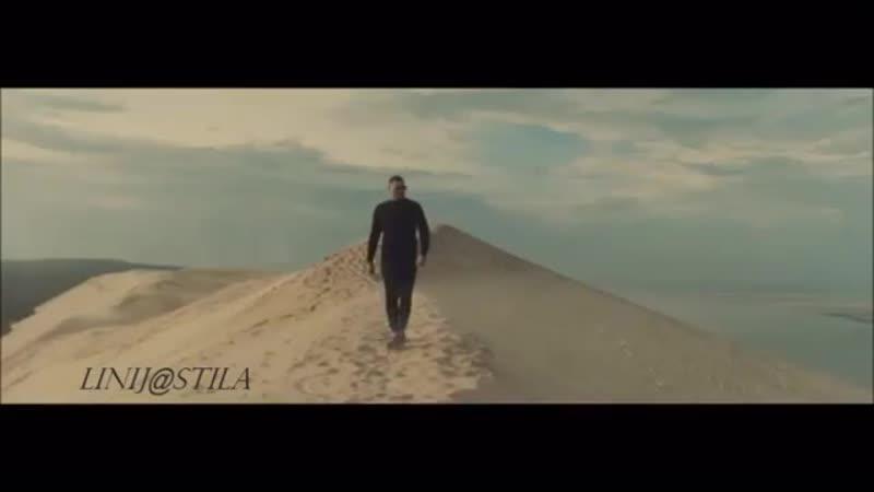 Huseyn Abdullayev Heyat Davam Edir Music Video