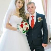 Личная фотография Юры Макарова ВКонтакте