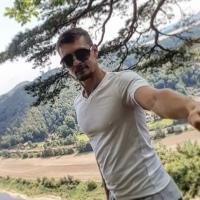 Фотография профиля Oleh Kryzhkin ВКонтакте