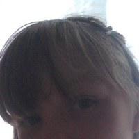 Фотография профиля Вероники Кифак ВКонтакте
