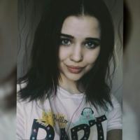 Дьяченко Арина