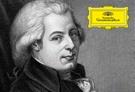 Моцарт. Избранное