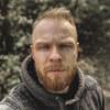 Дмитрий Игорсон