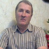 Фотография профиля Василия Карачкова ВКонтакте