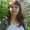 Диана Хмелёва