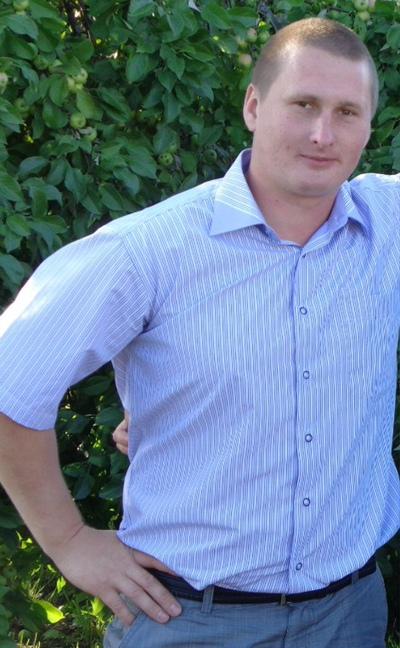 Александр, 32, Chukhloma